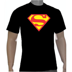 5b64ffc631338 Camiseta Personalizadas Tamanho G4 - Camisetas Manga Curta em São ...