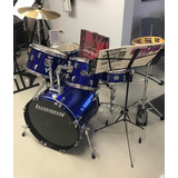 Bateria Ludwing Lcl7014