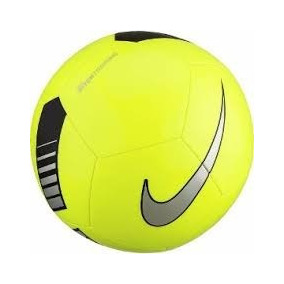 Balon Nike Pitch Team en Mercado Libre México 6c998e5dbdd97