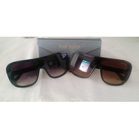 8ba0550a73996 Óculos Starlight Gatinho Preto Tom Ford - Óculos no Mercado Livre Brasil