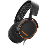 Auriculares Gamers - Steelseries Arctis 5 Wired 7.1 Rgb