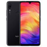 Smartphone Redmi Note 7 64gb 4gb 48 Mpx Pronta Entrega