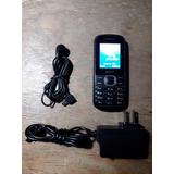 Teléfono Lanix U100