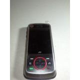 Celular Motorola I856 Nextel