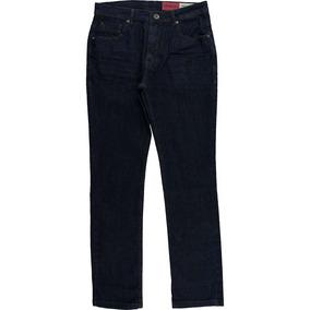 Calca Mcd - Calças Jeans Masculino no Mercado Livre Brasil d7dd2845060