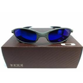 Juliete 100 Reais - Óculos De Sol Oakley no Mercado Livre Brasil f814580068