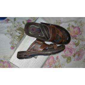 Acessórios da Moda em Teresina, Usado no Mercado Livre Brasil 28916fc39e