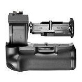 Neewer Bg-e8 Replacement Battery Grip For Canon Eos Brand Ne