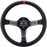 Sparco Steering Wheels: Strwhl L575 Manubrio De Piel Monza.