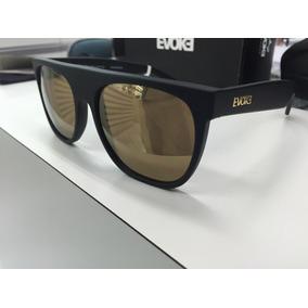 Evoke Haze Preto Fosco De Sol - Óculos no Mercado Livre Brasil 109026704a