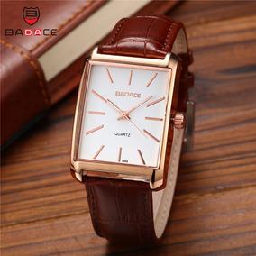 c7cb4879dbb Relógio Masculino em Atibaia no Mercado Livre Brasil