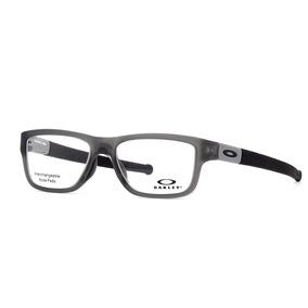 3f7f8776f7972 Oculos Oakley Marshall Armacoes - Óculos no Mercado Livre Brasil