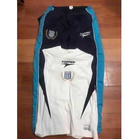 47dbd3d5932ed Pantalones Largos de Fútbol en Bs.As. G.B.A. Sur