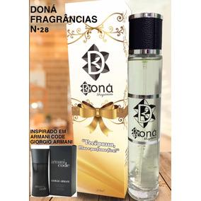 4832b8c182b Perfume Giorgio Armani Tradicional Perfumes Fragrancias - Perfumes ...