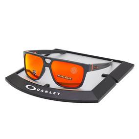 f4dcaecc01d94 Oakley Oo9382 28 Crossrange Patch Matte Carbon Prizm Ruby