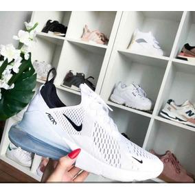 1204acfacd5120 Tenis Nike Clonados Baratos - Ropa y Accesorios en Mercado Libre ...