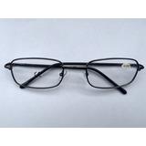 Oculos De Descanso 0,25 no Mercado Livre Brasil c2825afd1d