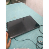 Notebook Hp Pavilion G4 Series Usado