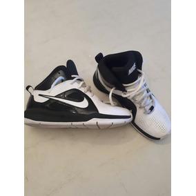 85807c9631efe Zapatillas Nike Botitas para Niños en Bs.As. G.B.A. Norte