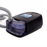 Cpap Automático Resmart + Umidificador Bmc + Garantia 1 Ano