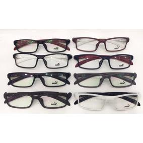 Armacao De Oculos De Grau Marca Atacado - Óculos no Mercado Livre Brasil f13a7ce934
