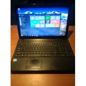 Laptop Acer Aspire 5742z Core I3 Ofertaaaa