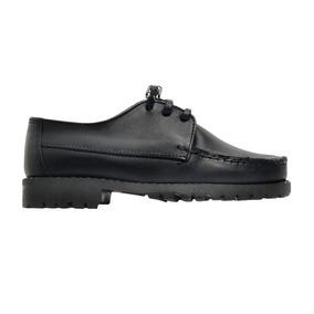 52844693d6985 Zapatos Talle 41 41 para Niñas en Bs.As. G.B.A. Sur en Mercado Libre ...