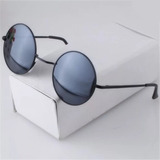 Oculos Modelo John Lennon Beatles no Mercado Livre Brasil 36328c3ac1