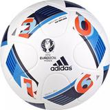 66b76385a6 Bolas Profissionáis em Botucatu de Futebol no Mercado Livre Brasil
