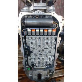 9d50d7f3d0c Solenoide Transmissao Automatica Da Bmw - Peças Automotivas no ...