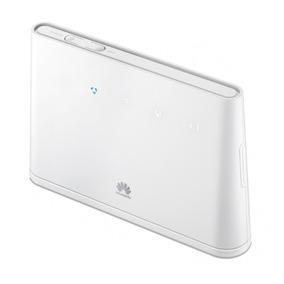 Modem Router Multi Bam Huawei B310 4g Lte Solo Digitel