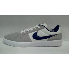 Tenis Casual Nike Sb Team