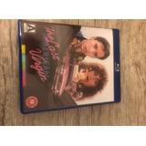 Blu-ray - O Último Americano Virgem Dublado