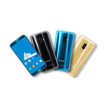 Oale X4 2gb+16gb Celular Bonito Doble Camara Envio Gratis