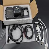 Soporte Cargador Para Tlf. Para Motos Bmw Mod. R1200gs, F800
