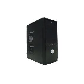Comp Fx-6300 / Asus C/ Geforce / 8gb / Hd 500gb