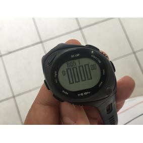 Relogio De Pulso Nike 50 Lap Prova D