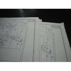 Esquema Som Semp Toshiba Ca06 Ca 06 Em Pdf Via Email