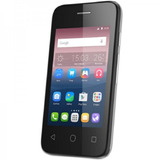 Smartphone Celular Alcatel Pixi 4 One Touch 4017f Android 5