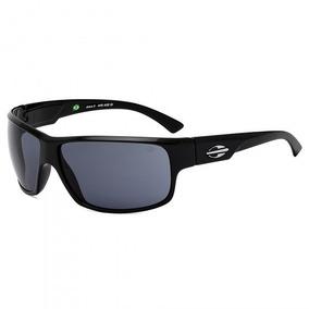 d389fe26d05c3 Óculos De Sol Mormaii Joaca 34531401 Refinado - Óculos no Mercado ...