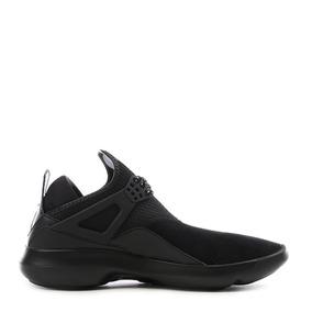 Jordan Nike Fly