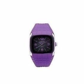 00645cef047 Relogio Technos Mariner Masculino - Relógios De Pulso no Mercado ...