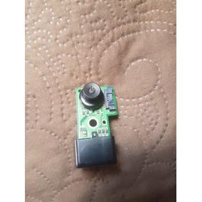 Teclado Funcao E Sensor Tv Led Samsung Un40h4203ag