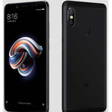 Xiaomi Redmi Note 5 Black 32 Gb Versão Global