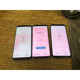 Samsung Galaxy S8 64gb Original Demo Garantia Msi