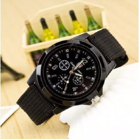 9d5070caf7a Lindo Relogio Militar Exercito - Relógios De Pulso no Mercado Livre ...