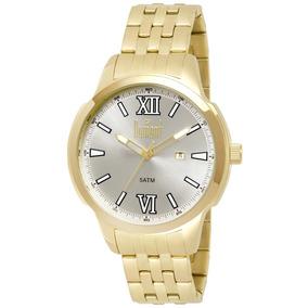 efb68a812f978 Relogio Barato - Relógio Dumont no Mercado Livre Brasil