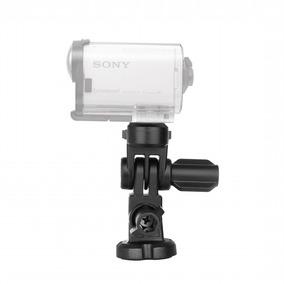 Suporte Articulado Para Câmera Sony Action (vct-amk1) Sony