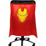 Entretenimiento Tierra Iron Man Silla Cabos Envío Gratis