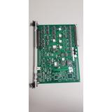 Placa Smt Samsung Cp45 Can J9060059a Nova 100% Original